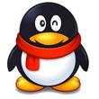 腾讯QQ2016 8.1.17216 官方版(聊天工具)