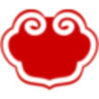 端端(Clouduolc) 2.0.0.1201 正式版(云盘存储)