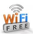 WiFi共享大师 2.2.3.8 官方版(无线工具)