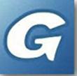 一键GHOST v2016.02.16硬盘版(系统重装)