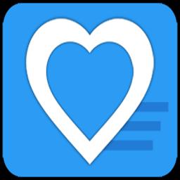 舒心录V0.9.949正式版for Android(记录工具)