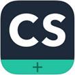 扫描全能王V3.9.7官方版for iPhone(扫描工具)