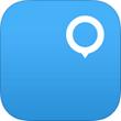 足记V3.3.2正式版for iPhone(旅行摄影)