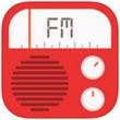 蜻蜓FM V4.8.7官方版for iPhone(收音FM)