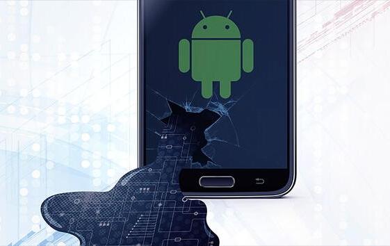Android系统会比IOS系统更容易破解?