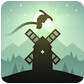 阿尔托的冒险(雪地冒险) v1.1.1 for Android安卓版
