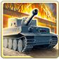 燃烧的桥梁1944(桥梁战争) v1.0.5 for Android安卓版