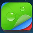 百度壁纸PC版 4.0.0.14 正式版(壁纸更换)