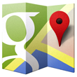 WOLFMAP谷歌地图下载器 1.2 正式版(地图下载)