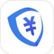 阿里钱盾V3.1.0正式版for iPhone(安全软件)