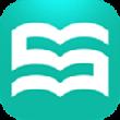 快听免费小说V2.7.0正式版for Android(有声小说)