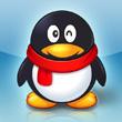 腾讯QQ8.1正式版 v8.1.17283