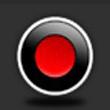 Bandicam绿色中文版 v3.2.3.1114
