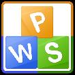 金山WPS办公软件官方版 v10.1.0.6065