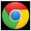 谷歌浏览器mac最新版 v55.0