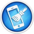 PhoneClean 4.0.5 官方正式版(手机清理)