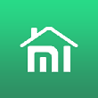 小米智能家庭 v3.5.1正式版for Android(生活应用)