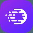 单手划划 Lazy Swipe v2.25官方版for Android(安卓优化)