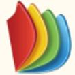 掌阅iReader安卓版 v5.6.1