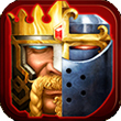 COK列王的纷争(Clash of Kings)安卓版 v2.11.0