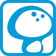 蘑菇ROM助手官方版 V16.0.1611.02