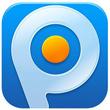 PPTV网络电视经典版 v3.7.0