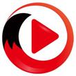 搜狐影音正式版 v5.0.3.21