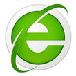 360浏览器超速版 v8.1.1.246