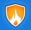 火绒互联网安全软件官方版 V3.0.44.2