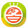 hao123看图王 v2.02.0正式版(看图软件)