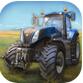 模拟农场16(农场经营) v0.10 for Android安卓版