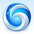 115极速浏览器官方版 V7.2.5.14