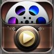 5KPlayer 3.6 正式版(高清播放器)