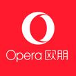 Opera欧朋浏览器绿色版 v44.0.2494.0