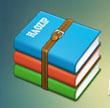 2345好压压缩软件(HaoZip) 5.6 官方版(解压软件)