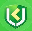 铠甲安全卫士 1.0.16.233 正式版(安全软件)