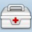 360系统急救箱5.1.64.1144 正式版
