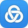 美篇V2.1.0正式版for iPhone(文章美化)