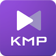 KMPlayer安卓版 v2.3.0