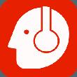 练耳大师v2.0.8正式版for Android(听力练习)