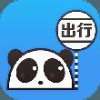 熊猫出行正式版 v5.5.1