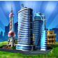 大都市(都市建设) v2.80 for Android安卓版