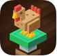 小鸡跳跳(小鸡跳跃) v1.0 for Android安卓版