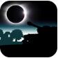 月食前的进击(月食坦克) v1.1.10 for Android安卓版