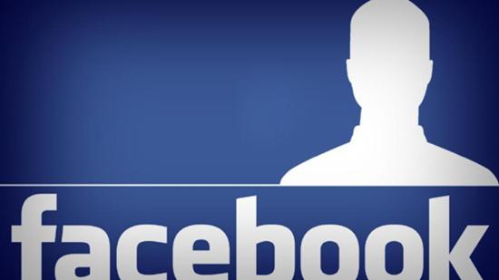 Facebook被德国反垄断盯上了