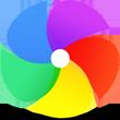 360极速浏览器官方版 v8.5.0.144