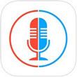 出国翻译官V1.8.1官方版for iPhone(翻译工具)