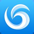 115浏览器V1.0.2正式版for Android(浏览工具)