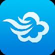 墨迹天气V5.8.9.02官方版for Android(天气预报)