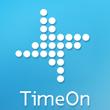 TimeOn云网管 2.0.0.0正式版(网络管理)